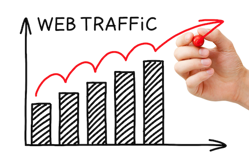 Website SEO Engaged ICT Perth